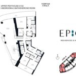 epic_floor_plans_19