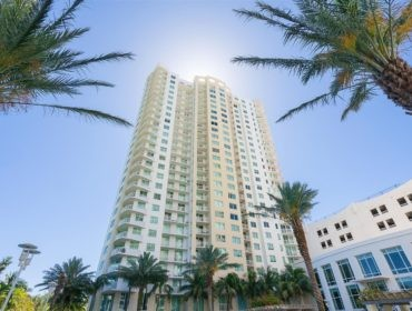 Duo Hallandale Condos for Sale and Rent 1755 E Hallandale Beach BlvdHallandale Beach, FL 33009