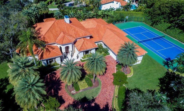 Gables Estates photo05