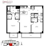 gallery_art_floor_plans_07