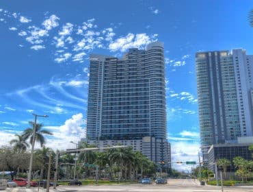 Infinity at Brickell Condos for Sale and Rent 60 SW 13 StreetBrickell, FL 33131