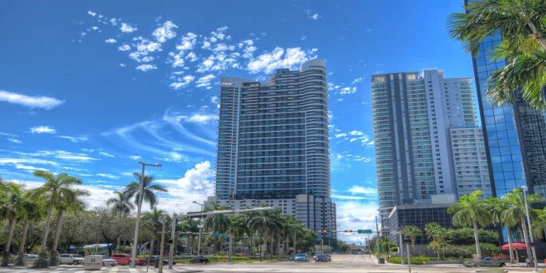 Infinity at Brickell photo01