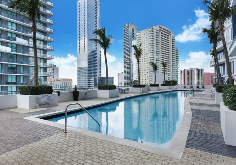 Infinity at Brickell photo06