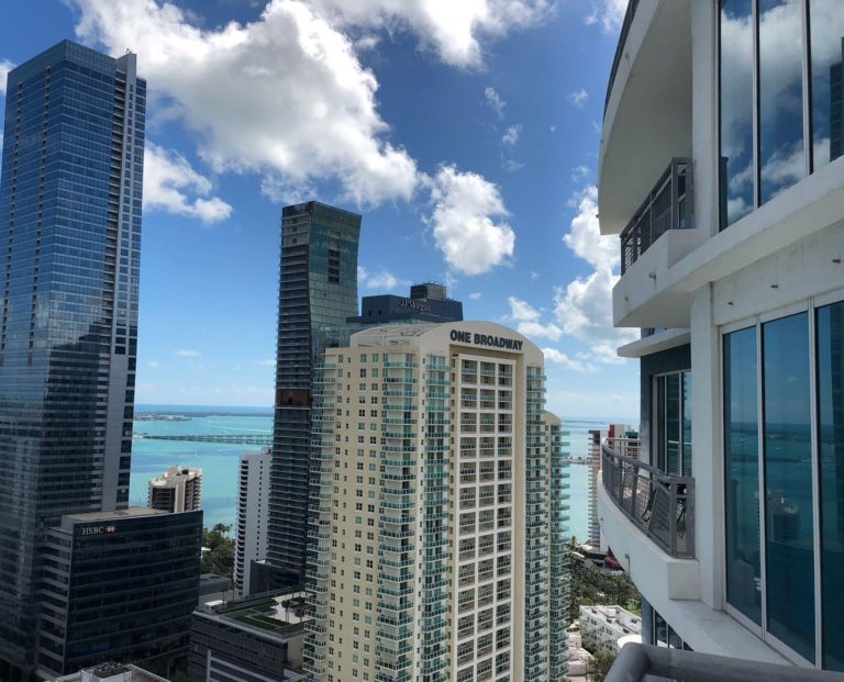 Infinity at Brickell photo16