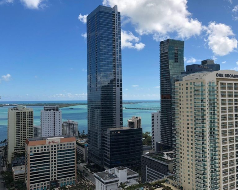 Infinity at Brickell photo17