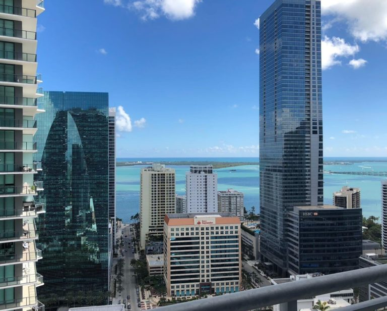 Infinity at Brickell photo18