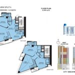 infinity_brickell_floor_plans_01