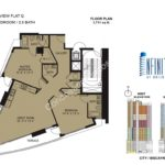 infinity_brickell_floor_plans_14