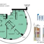 infinity_brickell_floor_plans_15