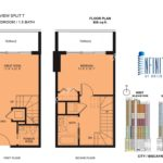 infinity_brickell_floor_plans_16