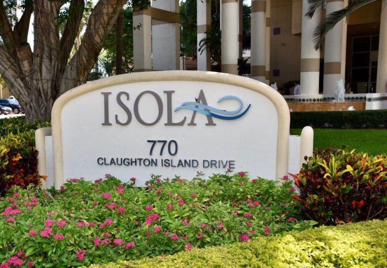 Isola photo02