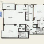isola_floor_plans_01