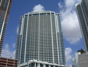 Ivy Condos for Sale and Rent 90 3rd StreetDowntown Miami, FL 33130