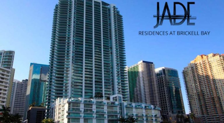 Jade Residences photo02