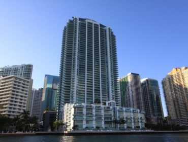 Jade Residences Condos for Sale and Rent 1331 Brickell Bay DriveBrickell, FL 33131