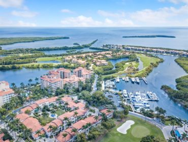Kings Bay Condos for Sale and Rent 6300 144 StCoral Gables, FL 33158