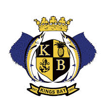 Kings Bay logo