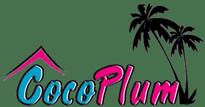 Cocoplum logo