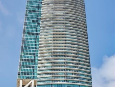 Marina Blue Condos for Sale and Rent 888 Biscayne BlvdDowntown Miami, FL 33132
