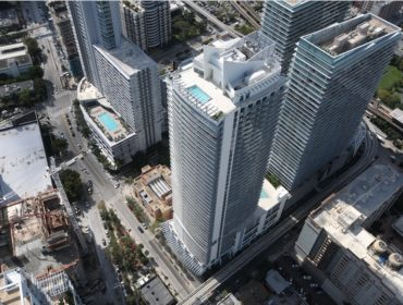 1100 Millecento Condos for Sale and Rent 1100 S South Miami AvenueBrickell, FL 33131