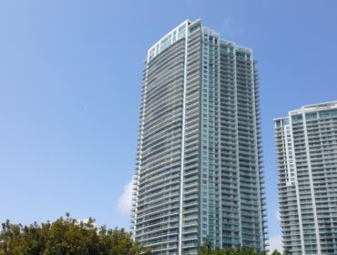 Mint Condos for Sale and Rent 92 SW 3rd StreetDowntown Miami, FL 33130