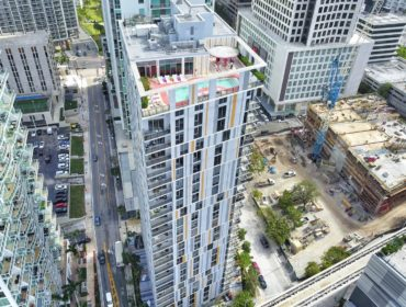 My Brickell Condos for Sale and Rent 31 SE 6th StBrickell, FL 33131