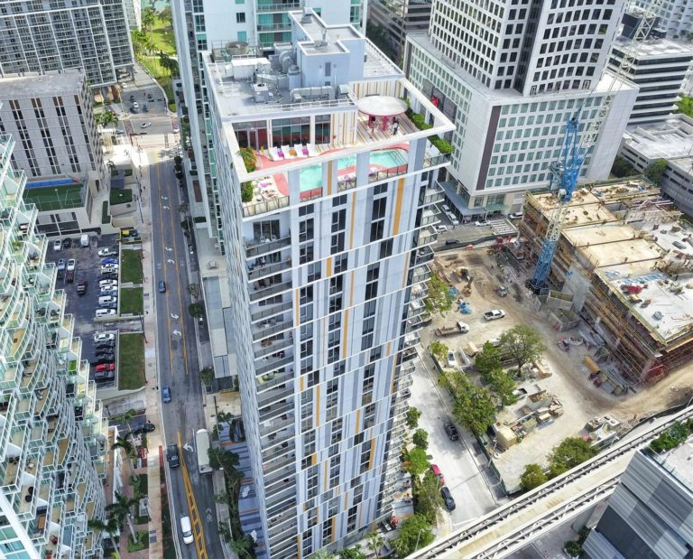 My Brickell photo01