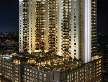 NINE at Mary Brickell Condos for Sale and Rent 999 SW 1 AveBrickell, FL 33130