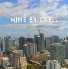 NINE at Mary Brickell photo10