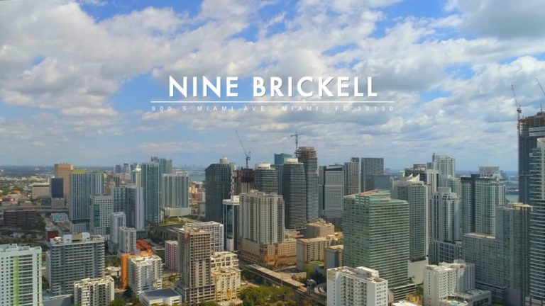 NINE at Mary Brickell photo10