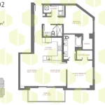 nine_mary_brickell_floor_plans_02