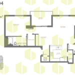 nine_mary_brickell_floor_plans_04