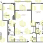 nine_mary_brickell_floor_plans_05