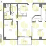 nine_mary_brickell_floor_plans_07