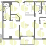 nine_mary_brickell_floor_plans_11