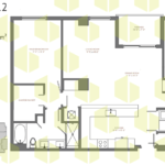 nine_mary_brickell_floor_plans_12