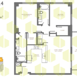 nine_mary_brickell_floor_plans_14