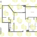 nine_mary_brickell_floor_plans_16