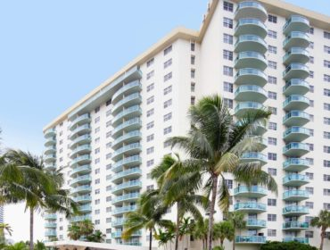 Ocean Reserve Condos for Sale and Rent 19370 Collins AveSunny Isles Beach, FL 33160