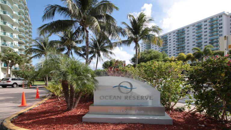 Ocean Reserve photo03