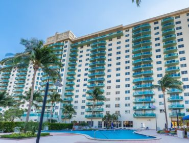 Ocean View Condos for Sale and Rent 19380 Collins AveSunny Isles Beach, FL 33160