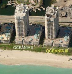 Oceania photo11