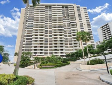 Olympus Condos for Sale and Rent 500 Three Islands BlvdHallandale Beach, FL 33009