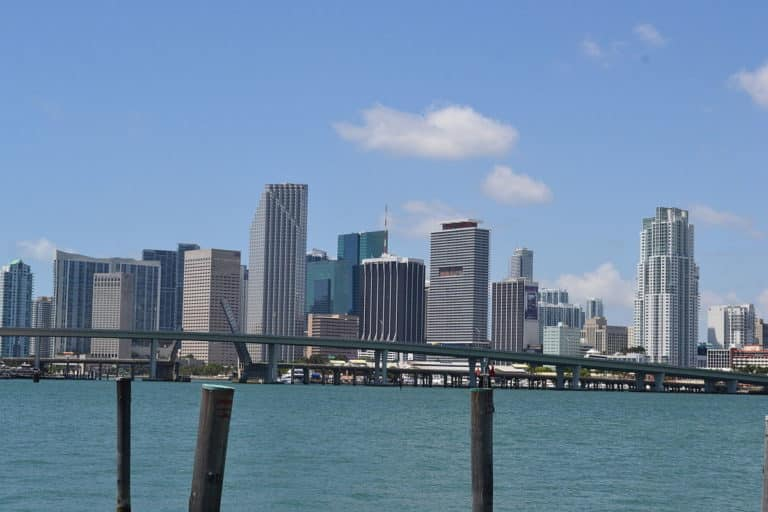 One Miami photo03