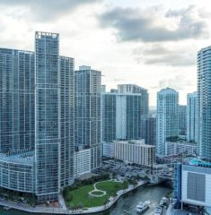 One Miami photo05