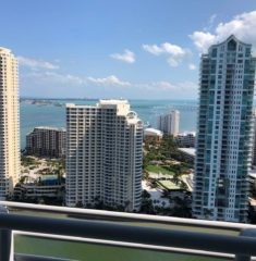 One Miami photo07