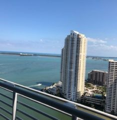 One Miami photo08