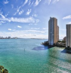 One Miami photo09