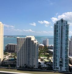 One Miami photo10