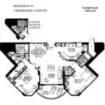 one_tequesta_point_floor_plans_01
